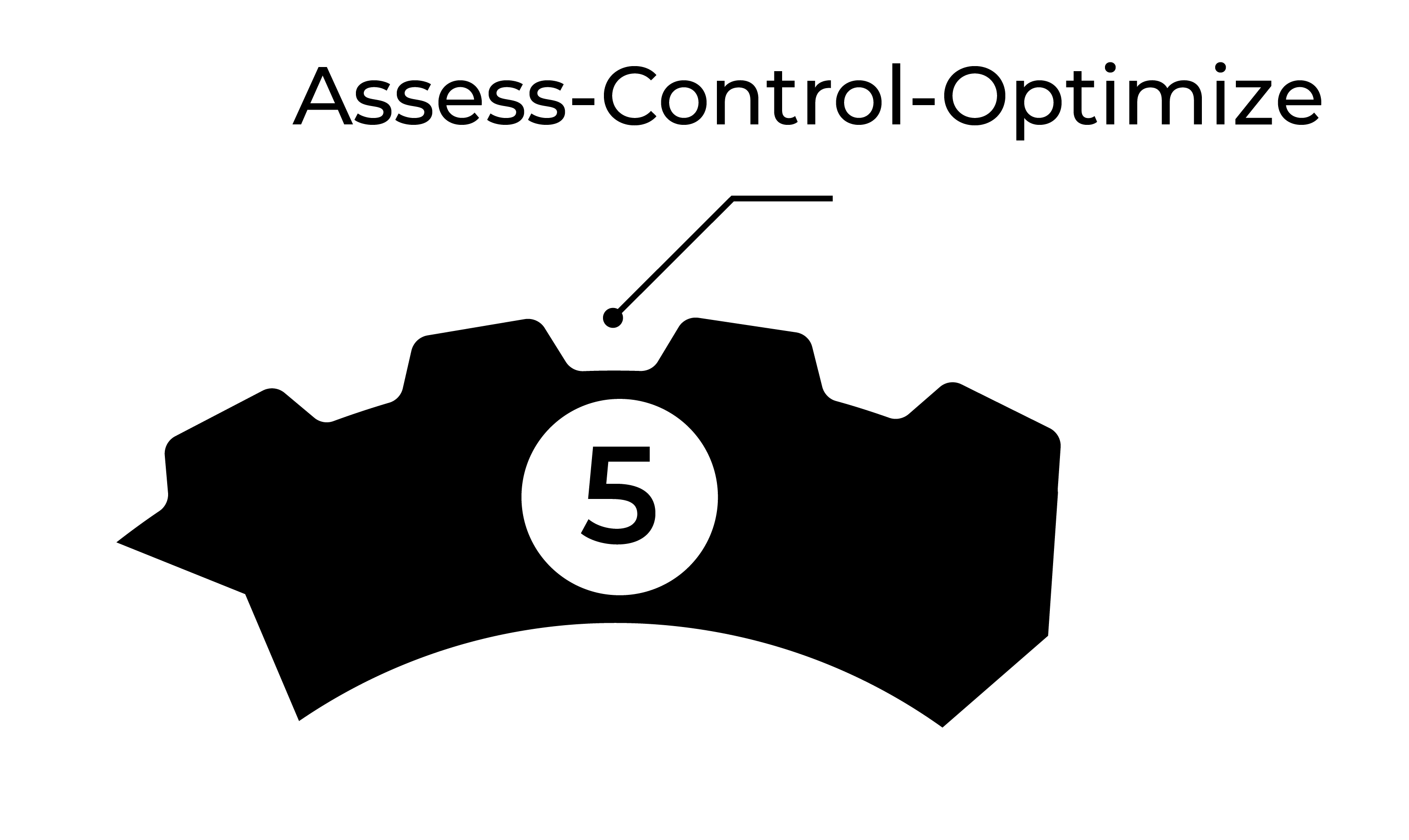Assess_Control_Optimize-1
