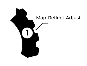 Map_Reflect_Adjust-1
