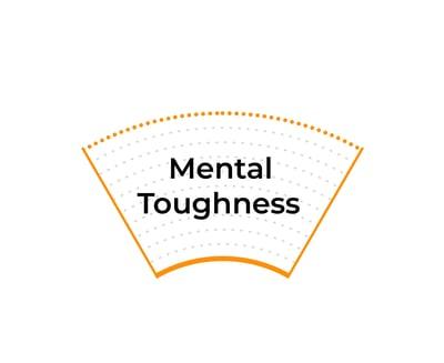 Mental_Toughness-1