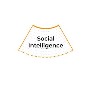 Social_Intelligence-1