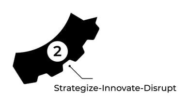 Strategize_Innovate_Disrupt-1